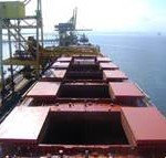 Chartering and Shipping of Iron Ore